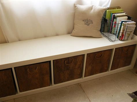 bedroom benches with storage bedroom benches with storage ikea photos and video