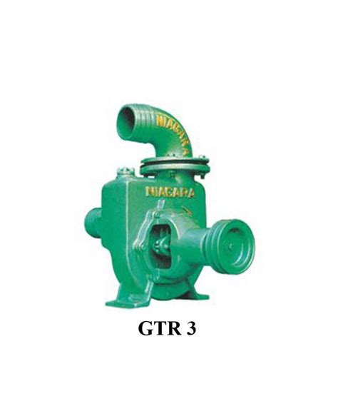 Pompa Air Niagara Jual Niagara Gtr 3 Pompa Air Self Priming Centrifugal