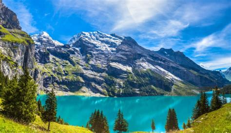 7 Beautiful Photos by 7 Most Beautiful Mountain Ranges In The World 171 Cbs New York