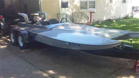 jet boats for sale tunnel hull jet boats for sale craigslist - Tunnel Hull Jet Boats For Sale Craigslist