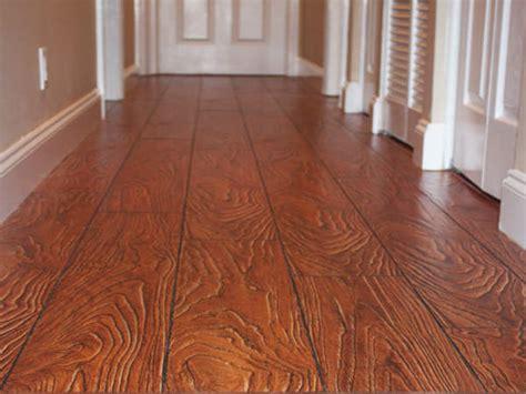 Home Depot Laminate Wood   Wood Floors