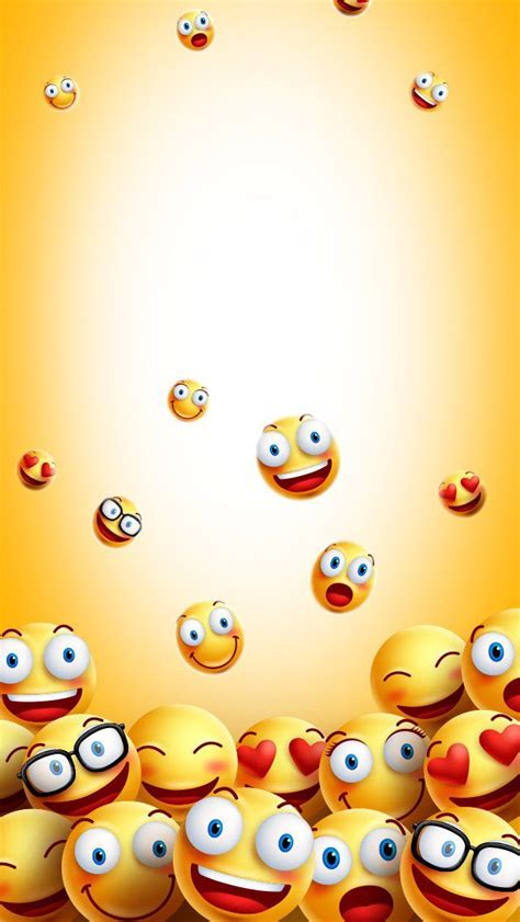 wallpaper emoticonos 2735 best обои iphone wallpapers images on pinterest