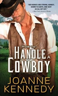 guardian cowboy cowboys of ranch books how to handle a cowboy cowboys of decker ranch 1 by