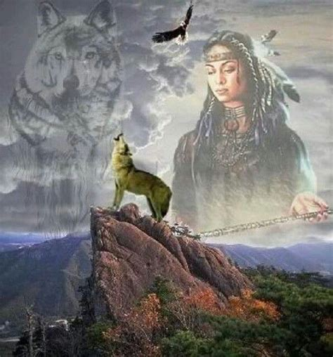 imagenes mujeres lakotas want to know more about native american art bored art