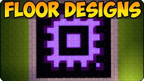 floor pattern ideas minecraft minecraft ps3 xbox 360 unique floor showcase house