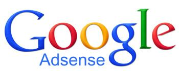 adsense doubleclick difference between adsense and doubleclick adsense vs