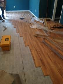 flooring silver spring md alyssamyers