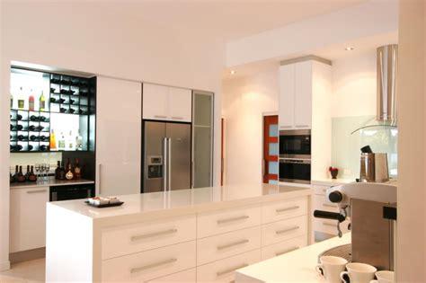 kitchens inspiration enigma interiors australia kitchen islands inspiration enigma interiors australia