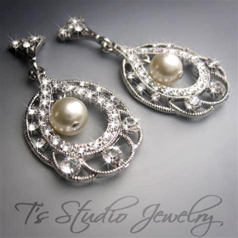 small chandelier earrings small silver and hoop chandelier earrings