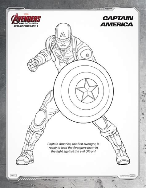 avengers age of ultron coloring pages hulkbuster free lego ultron coloring pages