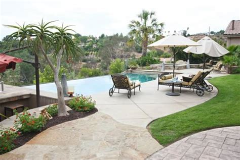 landscapers san diego landscaping san diego landscaping network