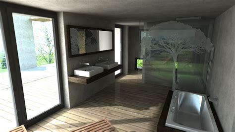 pine house pine house projekt avantgardn 237 ho domu do 8 milionů velk 233 popovice