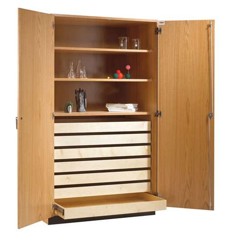 rock paper storage cabinet carolina