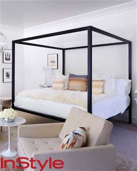 zoe s house stylish houses get ideas from rachel zoe s house lena penteado