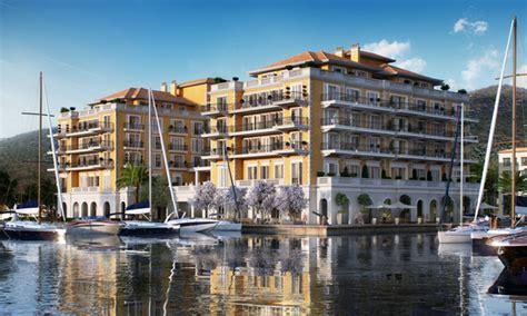 hotel porto montenegro regent hotels resorts opens porto montenegro gtspirit