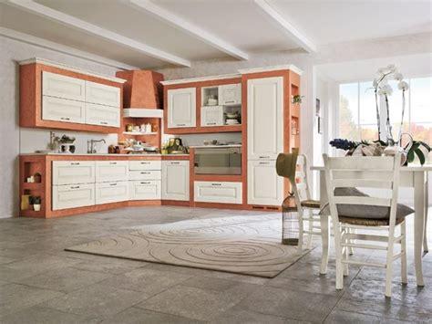 arredamento prezzi cucine muratura prezzi cucine classiche