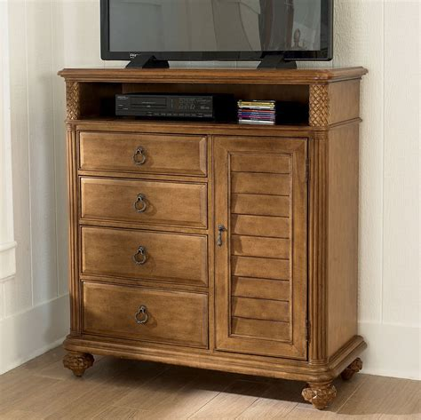 bedroom storage cabinets bedroom storage cabinet marceladick com