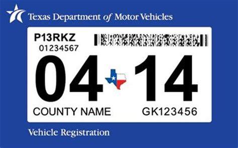Auto Sticker Renewal by River City Auto Title