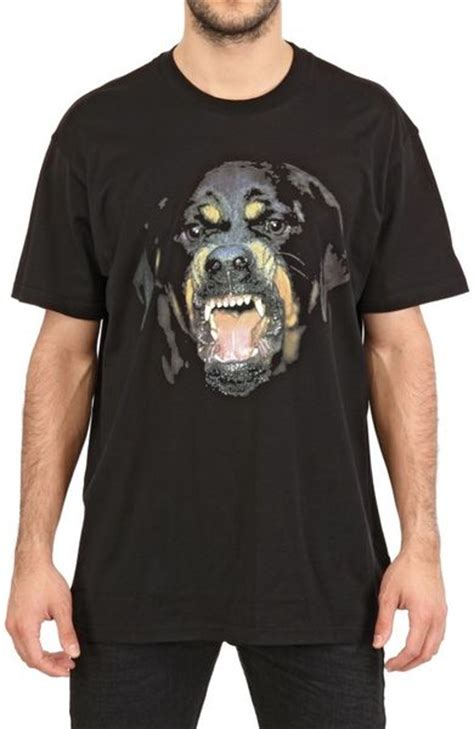 givenchy rottweiler t shirt for sale 2013 givenchy rottweiler menwomen sleeve t shirt for