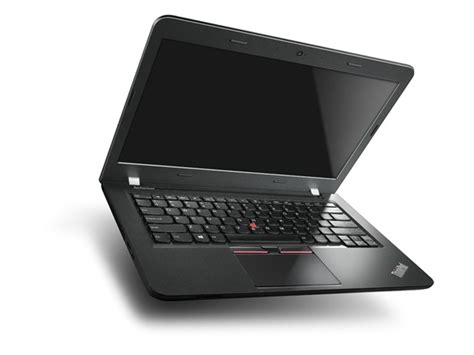 Laptop Lenovo Thinkpad Amd lenovo thinkpad e455 amd a6 laptop