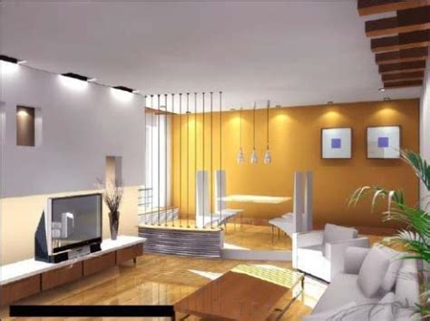 gold living room paint colors paint colors for living room bedroom paint colors livingroom paint colors effects of color