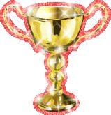 imagenes gif fitness gifs animados de trofeos animaciones de trofeos