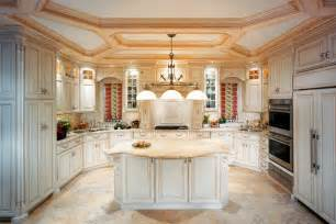 kitchen remodel sweepstakes 2016 kitchen ideas designs