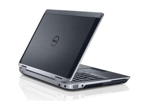 Laptop Dell Latitude E6330 dell latitude e6330 16 notebook