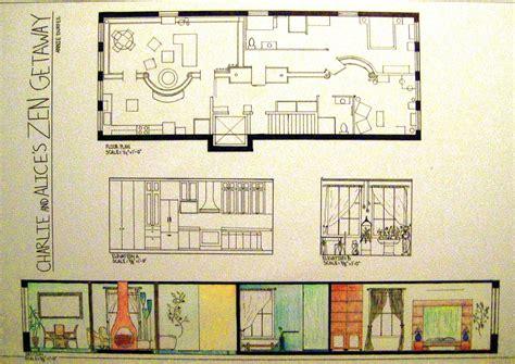 basic interior design principles principles of interior design cheap modular furniture can