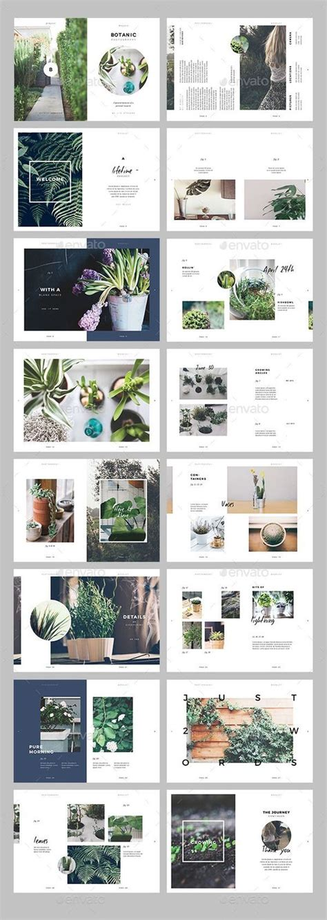Page Layout Design Pinterest | 1000 ideas about layout inspiration on pinterest main