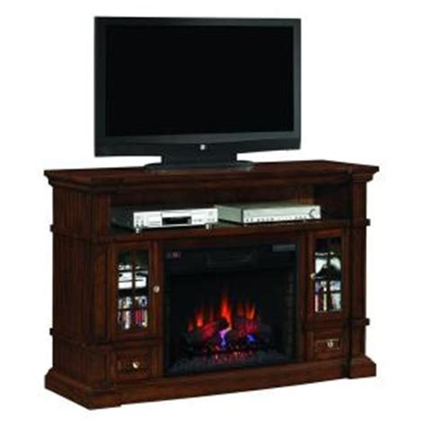 classic flame belmont 60 inch media mantel electric