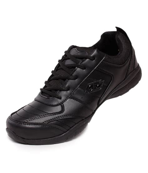 lotto proactive sports shoes rs 675 from snapdeal deals