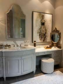 Bathroom remodeling french country bathroom french country blue