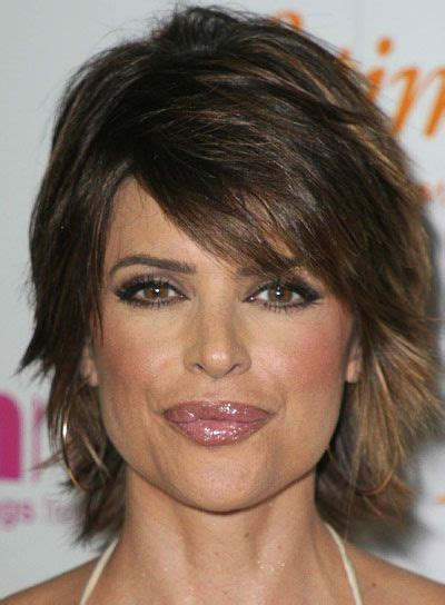hair cuts for women over fifty square face age gracefully and beautifully with these lovely short