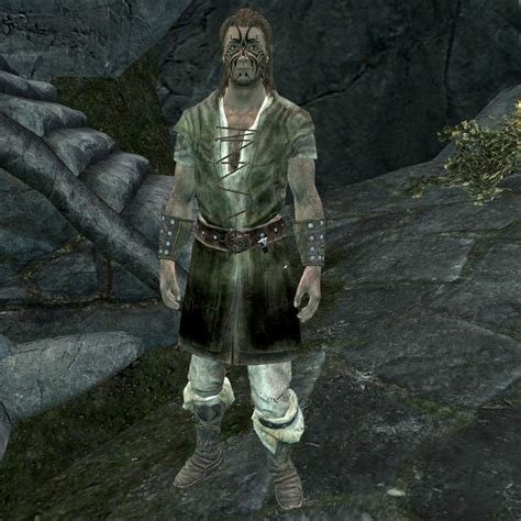 skyrim eltrys room skyrim other characters characters tv tropes