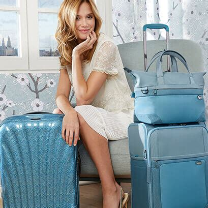 sofa porn suitcases and travel bags samsonite uk official luggage shop