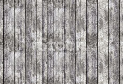 wood panel stock photo getty images old wood panel background stock photos freeimages com