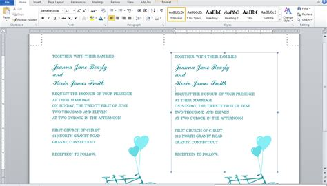 template placeholder how to edit the templates placeholder texts wedding