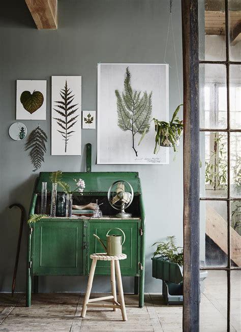 bring nature   lovely drawer