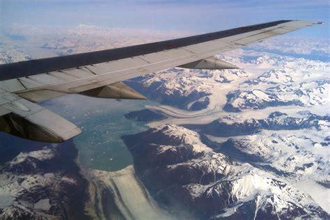Alaska Air Low Fare Calendar Milk Run Flight Alaska Airlines