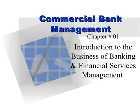 tutorialspoint banking commercial banking