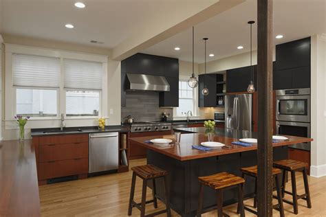 kitchen design dc kitchens breakfast dining rooms gallery bowa