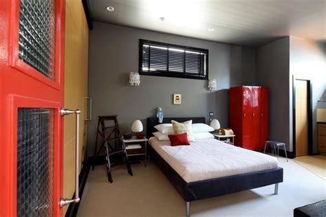 pareti da letto grigio perla pareti soggiorno grigio perla pareti soggiorno color