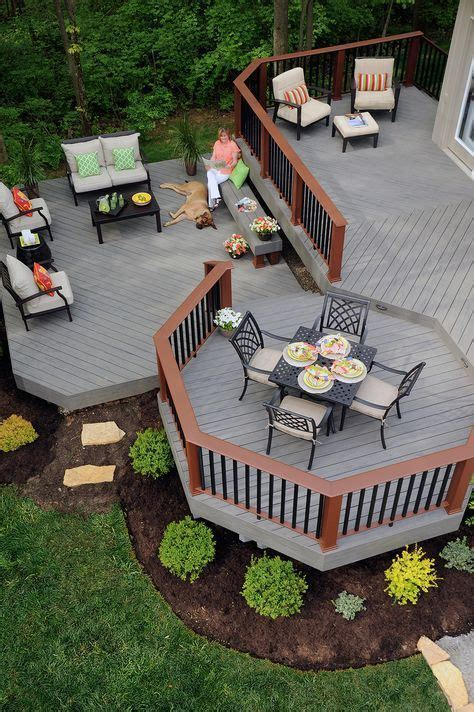 25 best patio ideas on patio backyard