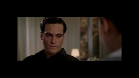 film american unfaithful walk the line deleted scene unfaithful hq youtube