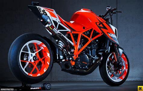 Motorrad Online Ktm 1290 by Ktm 1290 Superduke R Motorrad Fotos Motorrad Bilder