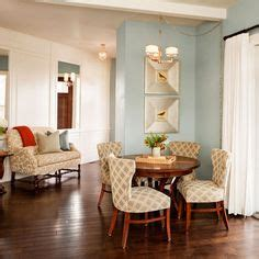 south shore decorating blog garrison hullinger woodlawn blue on pinterest woodlawn blue palladian blue