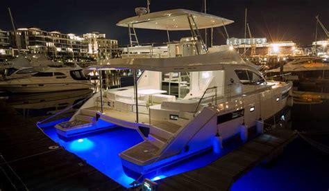 catamaran for hire phuket sanyati phuket leopard catamaran hire 25 tmc