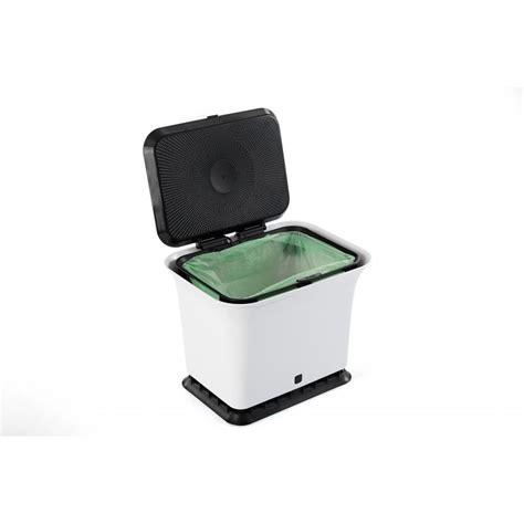composteur de cuisine composteur de cuisine sans odeurs