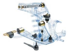 Car Shocks Tauranga Tyremaster Suspension Repair